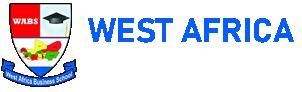 West Africa Business School